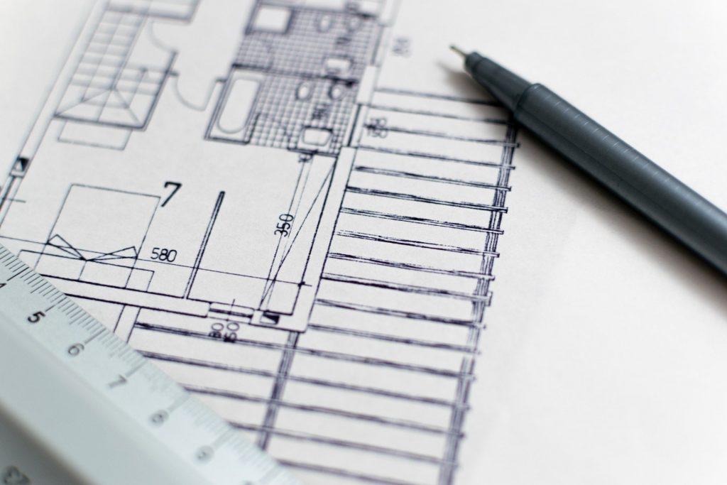 建築士事務所としての情報発信