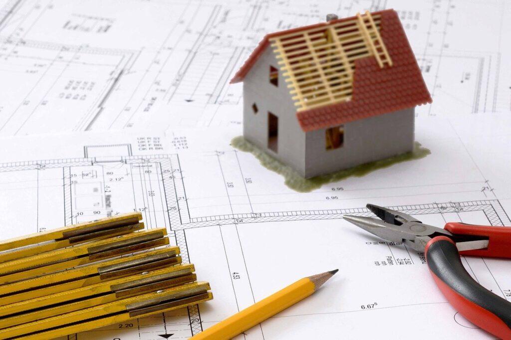 建築士事務所の開業の手引き